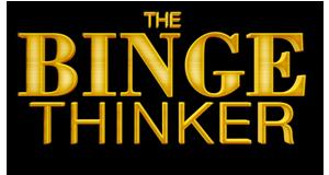 BingeThinkerLogo_Web