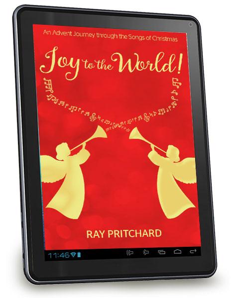 234-joy-to-the-world-1