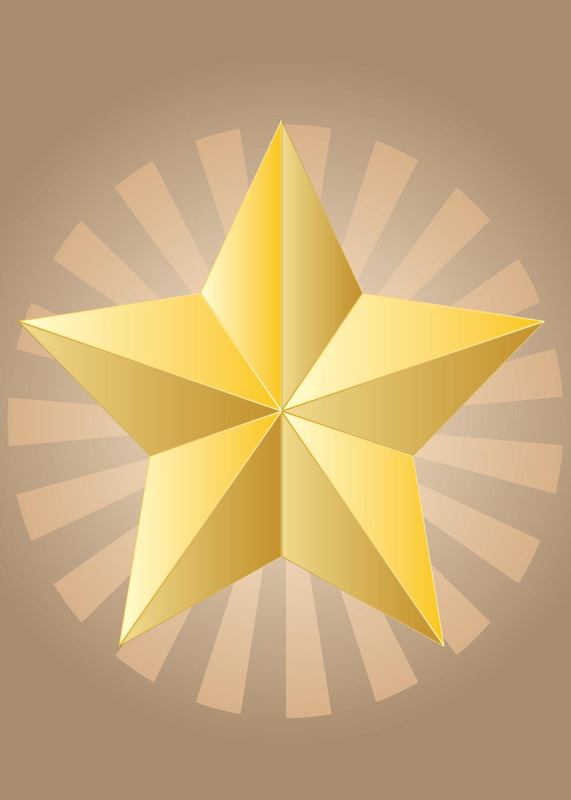stars-of-christmas-1
