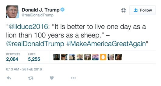28-Trump-Mussolini-Retweet.nocrop.w529.h299