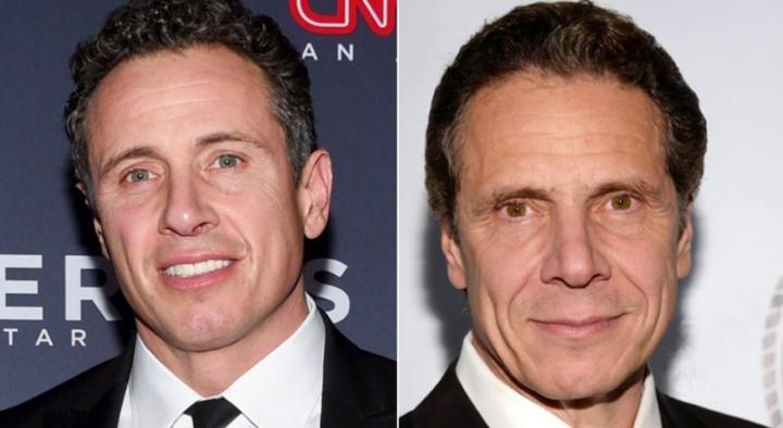 New York To Revoke Cuomo Powers