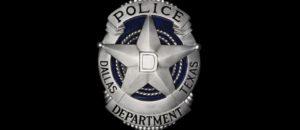 Dallas PD Executed On False Premise