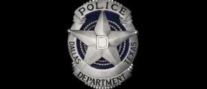 Dallas PD Executed On False Premise